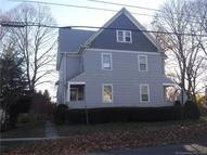 21 Hartford Ave Wethersfield CT, 06109
