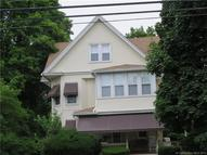 261 Wakelee Ave Ansonia CT, 06401