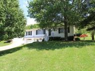 4596 East Miami River Road Cleves OH, 45002