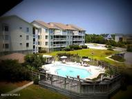 10300 Coast Guard Road D-102 Emerald Isle NC, 28594