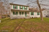 803 Petinot Place Stevensville MD, 21666