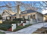 1159 Saint Louis Place Atlanta GA, 30306