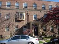 20 Haddon Street 5 Bridgeport CT, 06605