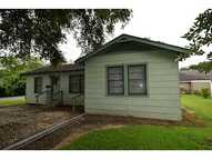 1501 Hunter #A Lake Charles LA, 70601