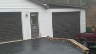 8331 Spring Road New Bloomfield PA, 17068