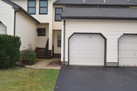 327 Larch Ct Flemington NJ, 08822