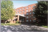 Wade Towers & Garden Apartments Schenectady NY, 12304