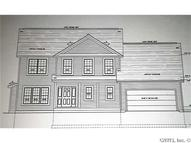 Lot 20 South Meadow Cazenovia NY, 13035