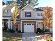 538 Oakside Place Acworth GA, 30102