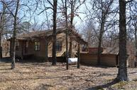 419 Deer Lake Dr Kansas OK, 74347