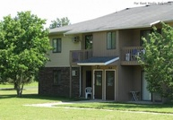 Greenfield Apartments Grand Rapids MI, 49505