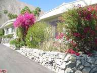 206 Stone Terrace Palm Springs CA, 92264