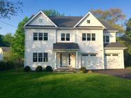 75 Parade Hill Road New Canaan CT, 06840