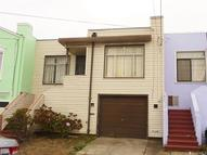22 West View Avenue San Francisco CA, 94134