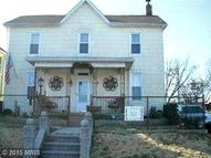 3518 7th St Baltimore MD, 21225