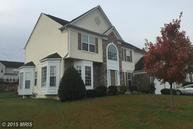 226 Galyn Dr Knoxville MD, 21758