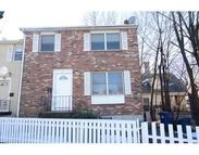 61 Savin Hill Ave Boston MA, 02125