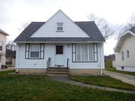 22600 Coulter Ave Euclid OH, 44117
