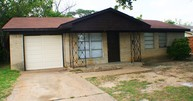 721 Ivywood Drive Dallas TX, 75232