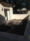 6262 142nd Ave #102 Clearwater FL, 33760