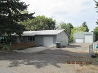 10404 S Valley Island City OR, 97850