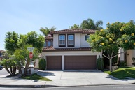 1605 Turquoise Drive Carlsbad CA, 92011