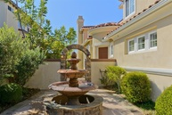 5164 Great Meadow Dr. San Diego CA, 92130