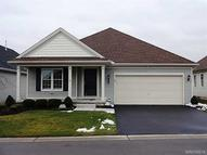 8 Wetherby Way Lancaster NY, 14086
