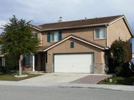 1754 Brentwood Ct Hollister CA, 95023