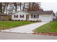 4657 Crabwood Dr Youngstown OH, 44515