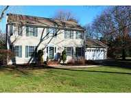 22 Ridgefield Ct North Kingstown RI, 02852