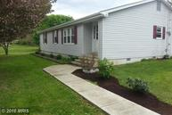 277 Connector Rd Martinsburg WV, 25405