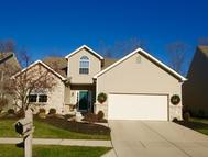70 Village Green Drive Westerville OH, 43082