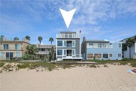 16387 South Pacific Avenue Sunset Beach CA, 90742