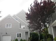 560 Silver Sands Rd #504 504 East Haven CT, 06512