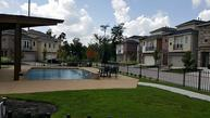 115 Benjis Place The Woodlands TX, 77380