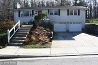 7503 Montevideo Court Jessup MD, 20794