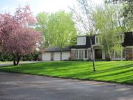 700 Queensland Lane N Plymouth MN, 55447