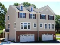 425 Williamson Court Lansdale PA, 19446