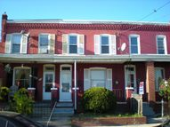 3026 West 2nd St Chester PA, 19013