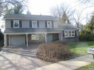 3832 Carriage House Drive Camp Hill PA, 17011