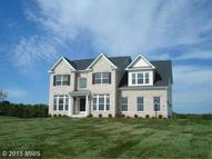 808 Fairland Road Silver Spring MD, 20904