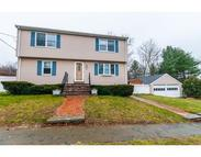 9 Sunset Dr Beverly MA, 01915