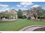 1 Tanager Lane Cranbury NJ, 08512