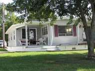 6120 N Harding Monticello IN, 47960