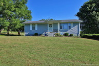 2075 Highway 34 Marble Hill MO, 63764