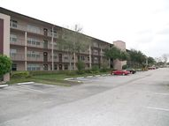 13455 Sw 9th Ct #405 - J Pembroke Pines FL, 33027