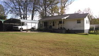 187 Lower Standing Rock Rd Dover TN, 37058