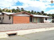615 Mckee Gallup NM, 87301