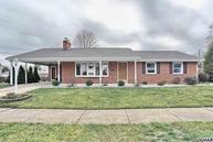 306 W Courtland Avenue Shiremanstown PA, 17011